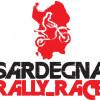 Sjaak doet mee met de Rally van Sardinië