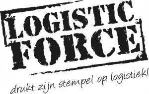 Logistic-Force-Logo